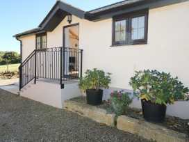 Mayberry Cottage - Cornwall - 992422 - thumbnail photo 1
