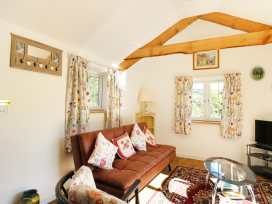Mayberry Cottage - Cornwall - 992422 - thumbnail photo 2