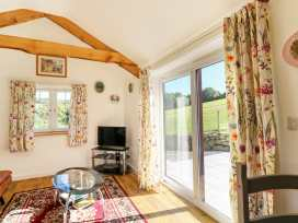 Mayberry Cottage - Cornwall - 992422 - thumbnail photo 3