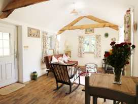 Mayberry Cottage - Cornwall - 992422 - thumbnail photo 4