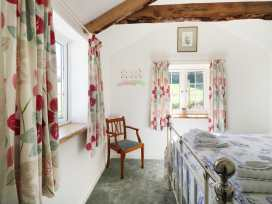 Mayberry Cottage - Cornwall - 992422 - thumbnail photo 8