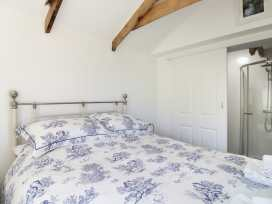 Mayberry Cottage - Cornwall - 992422 - thumbnail photo 9
