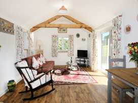 Mayberry Cottage - Cornwall - 992422 - thumbnail photo 5