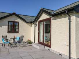 Mayberry Cottage - Cornwall - 992422 - thumbnail photo 11