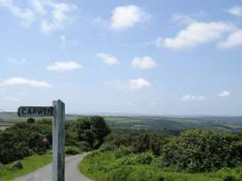Mayberry Cottage - Cornwall - 992422 - thumbnail photo 15