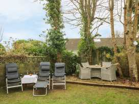 Meadowside - Cornwall - 992535 - thumbnail photo 18