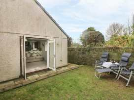 Meadowside - Cornwall - 992535 - thumbnail photo 19