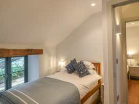 Lantern Cottage - Cornwall - 992568 - thumbnail photo 13
