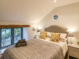 Lantern Cottage - Cornwall - 992568 - thumbnail photo 17