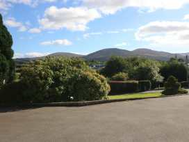 High View - County Kerry - 992905 - thumbnail photo 24