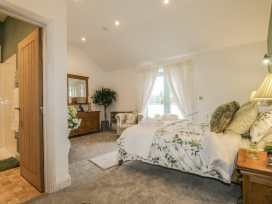 High Rigg Woodland Cottage - Lake District - 992979 - thumbnail photo 16