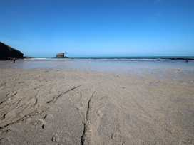 The Hideaway - Cornwall - 992981 - thumbnail photo 24