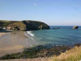 The Hideaway - Cornwall - 992981 - thumbnail photo 25