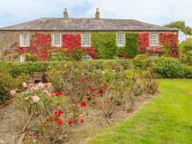 Cairbre House - South Ireland - 993150 - thumbnail photo 2