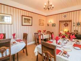 Cairbre House - South Ireland - 993150 - thumbnail photo 7