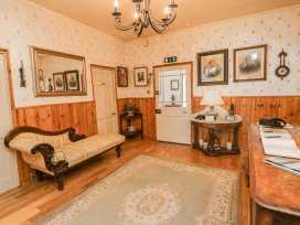 Cairbre House - South Ireland - 993150 - thumbnail photo 9