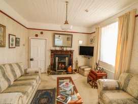 Cairbre House - South Ireland - 993150 - thumbnail photo 22