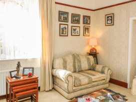 Cairbre House - South Ireland - 993150 - thumbnail photo 24