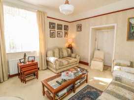 Cairbre House - South Ireland - 993150 - thumbnail photo 25