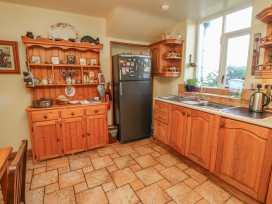 Cairbre House - South Ireland - 993150 - thumbnail photo 18