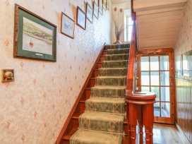 Cairbre House - South Ireland - 993150 - thumbnail photo 27