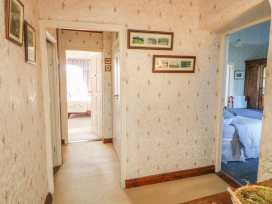 Cairbre House - South Ireland - 993150 - thumbnail photo 28