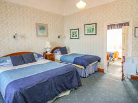 Cairbre House - South Ireland - 993150 - thumbnail photo 29