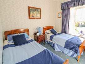 Cairbre House - South Ireland - 993150 - thumbnail photo 30