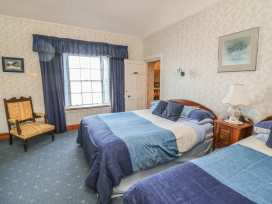 Cairbre House - South Ireland - 993150 - thumbnail photo 32