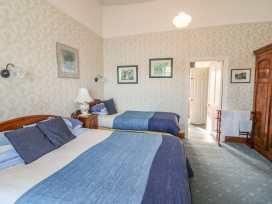 Cairbre House - South Ireland - 993150 - thumbnail photo 33