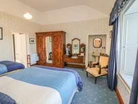 Cairbre House - South Ireland - 993150 - thumbnail photo 34