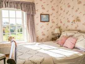 Cairbre House - South Ireland - 993150 - thumbnail photo 36