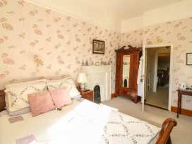 Cairbre House - South Ireland - 993150 - thumbnail photo 37