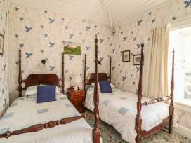 Cairbre House - South Ireland - 993150 - thumbnail photo 41