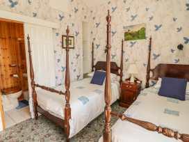 Cairbre House - South Ireland - 993150 - thumbnail photo 42