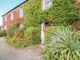 Cairbre House - South Ireland - 993150 - thumbnail photo 48