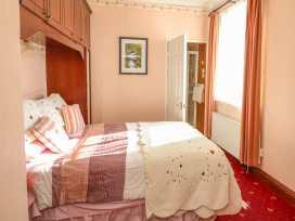 Cairbre House - South Ireland - 993150 - thumbnail photo 47