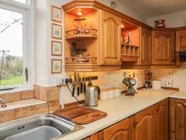 Cairbre House - South Ireland - 993150 - thumbnail photo 20