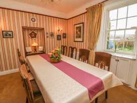 Cairbre House - South Ireland - 993150 - thumbnail photo 11