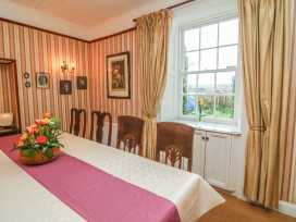 Cairbre House - South Ireland - 993150 - thumbnail photo 14