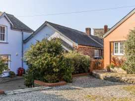 Dairy Cottage - Devon - 993509 - thumbnail photo 11