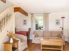 Dairy Cottage - Devon - 993509 - thumbnail photo 2