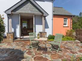 Dairy Cottage - Devon - 993509 - thumbnail photo 12