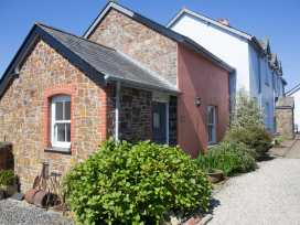 Dairy Cottage - Devon - 993509 - thumbnail photo 14