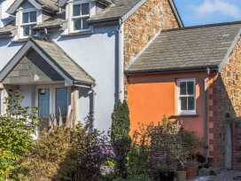 Dairy Cottage - Devon - 993509 - thumbnail photo 15