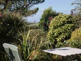 Dairy Cottage - Devon - 993509 - thumbnail photo 16