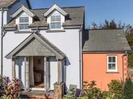 Dairy Cottage - Devon - 993509 - thumbnail photo 18