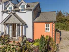 Dairy Cottage - Devon - 993509 - thumbnail photo 1