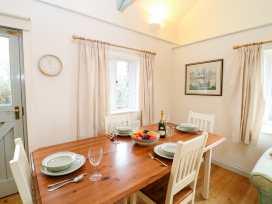 Oreo's Cottage - Cornwall - 993653 - thumbnail photo 4