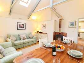 Oreo's Cottage - Cornwall - 993653 - thumbnail photo 5